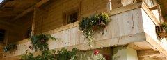 balkon-gehobelt.jpg